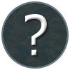 File:Button FAQ.png