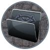File:Button Downloads v2.png