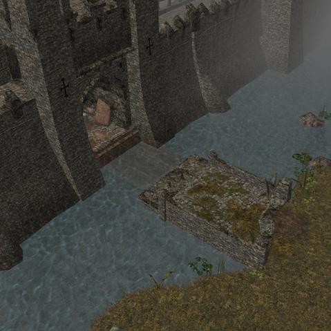 File:Wilderness, Castle, Moat.png