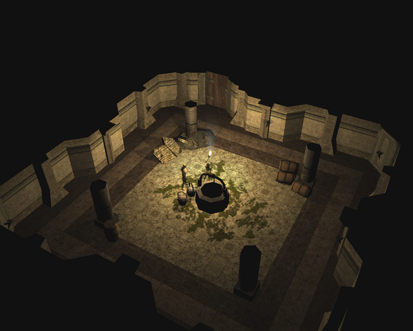 File:Betancuria Castle, Basement, Well.png