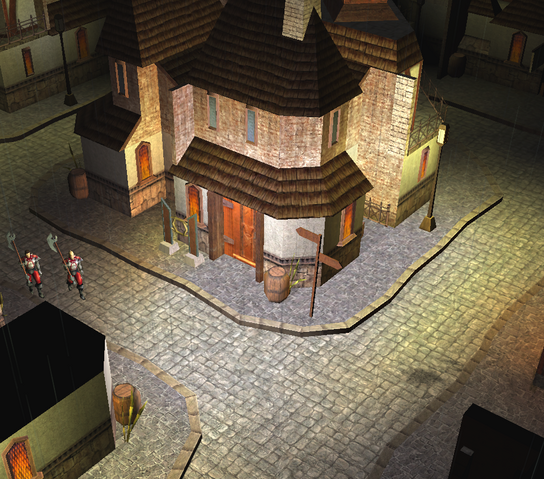 File:Betancuria North, The Lion's Head Inn.png