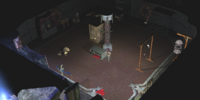 Gallery:Temple of Hyath, caverns