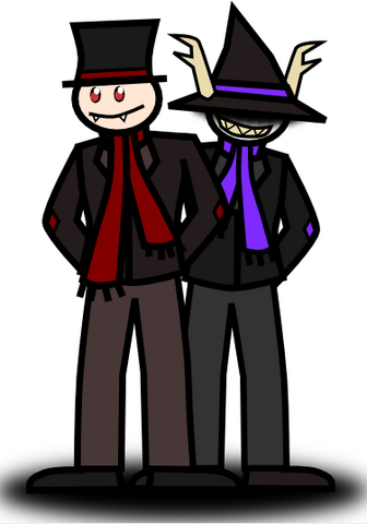 File:Eladnehsa Brothers.png