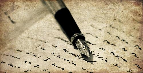 File:Journal Entry.jpg