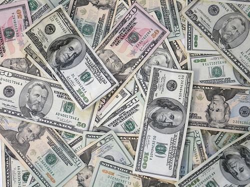 File:Money!.jpg