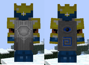 File:Donator Capes.png