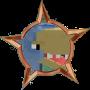 File:90px-Badge-edit-2.png