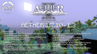 1.7.10-1.3 patch poster 1024