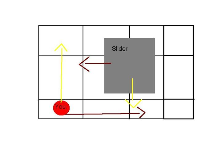 File:Slider Movement.jpg