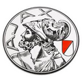 Miniatuurafbeelding voor de versie van 25 nov 2010 om 18:02