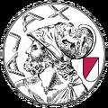 Miniatuurafbeelding voor de versie van 25 nov 2010 om 18:07
