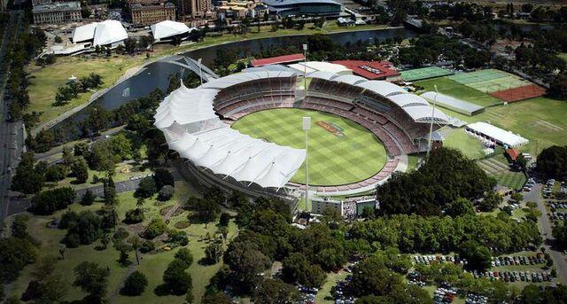 File:Adelaide Oval 1b.jpg
