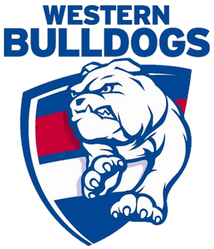 File:West bulldogs logo14.png