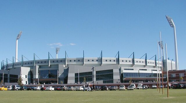 File:Subiaco Oval 5.jpg