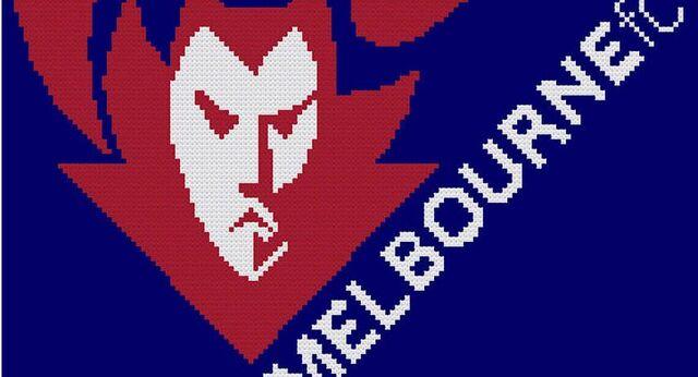 File:Melbourne wallpaper 1b.jpg