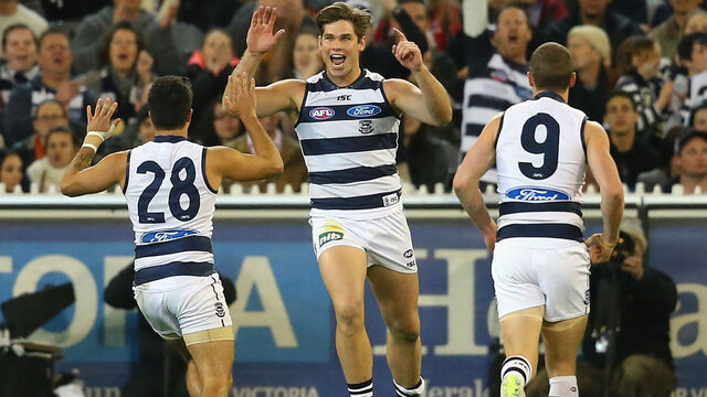 File:Geelong wallpaper 4.jpg