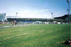 Waverley Park 5