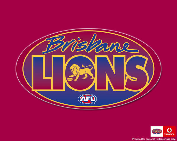 File:Brisbane wallpaper 1.jpg