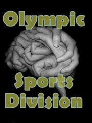 Olympic Sports Division brain