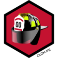 Firefighter Badge.png