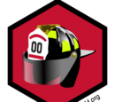 Digital Badges/4-H/07/PBF