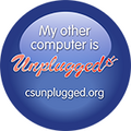 Unplugged badge.png