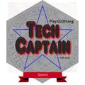 Tech Captains Badge 1.png