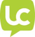 LiveCode Community Icon.jpg
