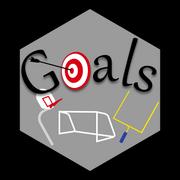 Goals Level 1