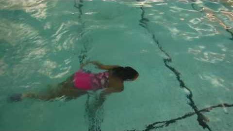 SDA17 - Swim & Water Polo - Zaria-0