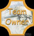 Team Owner badge.png