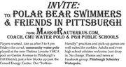 Invite2polarBear
