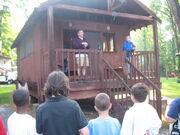 Camp Phillips 09-5267