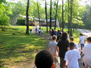 Camp Phillips 09-5278
