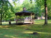 Camp Phillips 09-5280