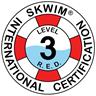 DB-SKWIM-3-badge.png