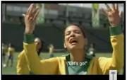 Brazil-soccer-lets-go-Dodge-ad