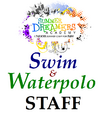 Staff-logo.png