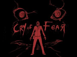 Half-life-cry-of-fear