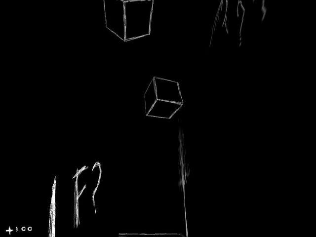File:Hallucination 2.JPG