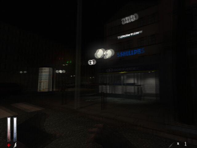 File:Blurred effect.jpg