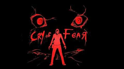 Cry Of Fear OST - Psyko2 (Thoughts)