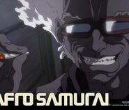 Afro,samurai,art,cartoon,character,game,manga,ninja,ninja-253ab1ac7bad0d597c72b5d956162044 m