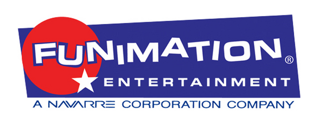 File:Funimation logo.png