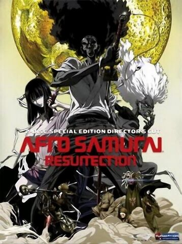 File:Afro-Samurai-Resurrection.jpg