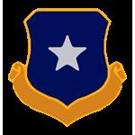 TIFEPOL_Logo.png