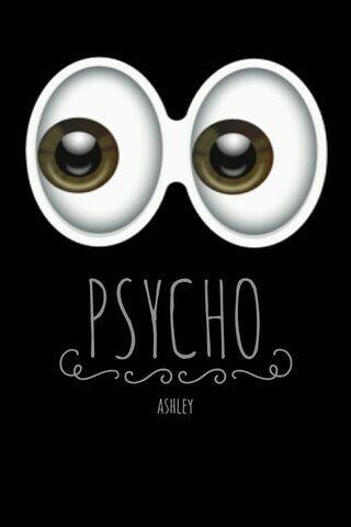 File:Psycho1.jpg