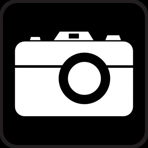 File:Camera-hi.png