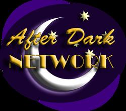 After Dark Network