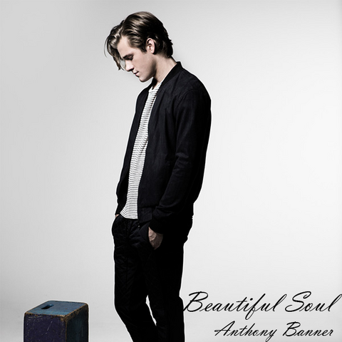 File:Beautifulsoul.png